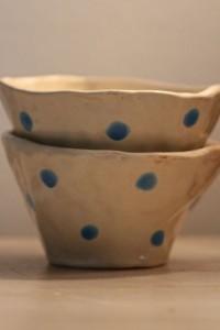 Crappy bowls