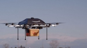 amazon-drone