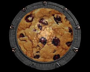 cookiestargate